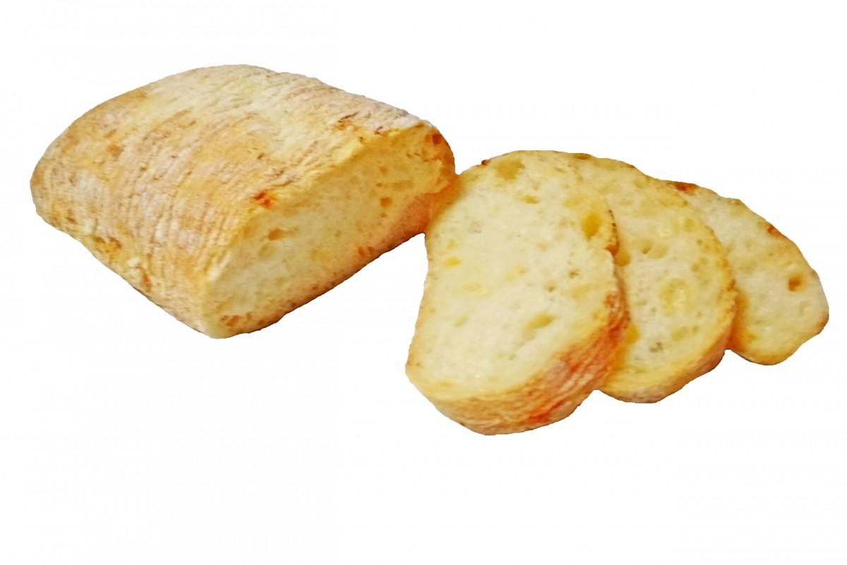 Чиабатта пшеничная мини